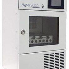 HypoxyCOOL™ Accelerates Oxygen Regulation