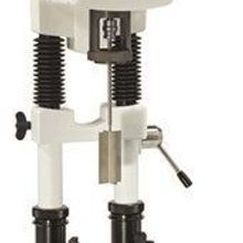 RST-SST Touch™ Rheometer