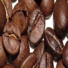 Caffeine Boosts Memory Consolidation?