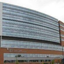 Superbug Sickens Dozens in Illinois