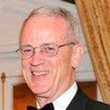 Former MIT President Dies