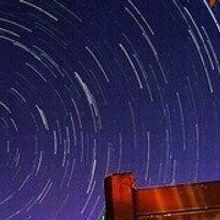 Star Scientists Align