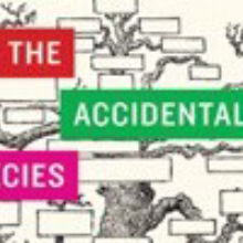 Book Excerpt from <em>The Accidental Species</em>