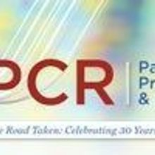 PCR: Past, Present, & Future