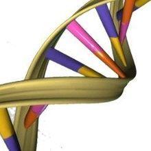 FDA to 23andMe: Stop Marketing Kits