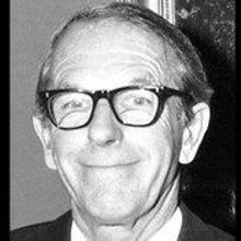 Two-time Nobel Laureate Dies