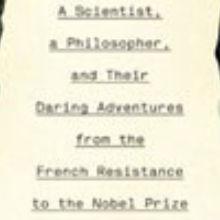 Book Excerpt from <em>Brave Genius</em>
