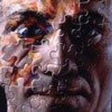 The Psychiatrist's Jigsaw