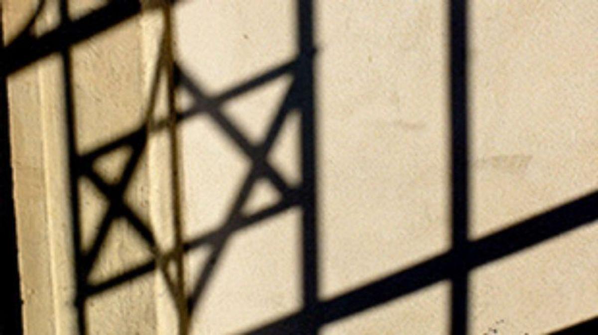 Genetic Roots of the Ashkenazi Jews | The Scientist Magazine®