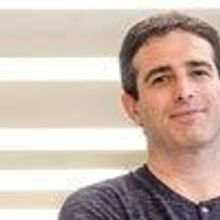 Yoav Gilad: Gene Regulator