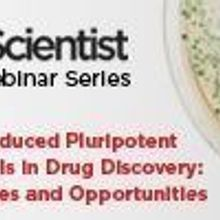 Use of Induced Pluripotent Stem Cells in Drug Discovery: Challenges and Opportunities