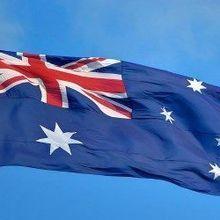 Australia Loses Science Minister