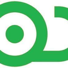 Green OA Is Golden