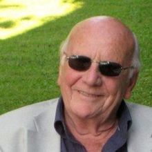 Prominent Pharmacologist Dies