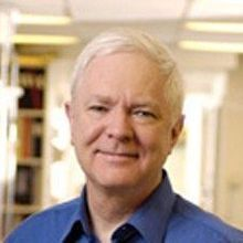 Renowned Cell Biologist Dies