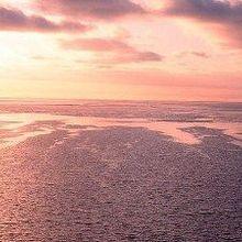 Russia Blocks Antarctic Reserves