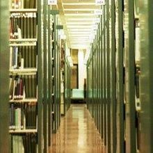 Journals Guilty of Citation Inflation