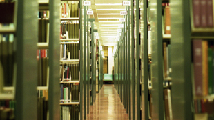 Journals Guilty of Citation Inflation | The Scientist Magazine®