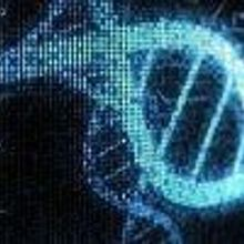 Identifying Spurious Cancer Mutations