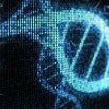 Global Alliance to Share Genomic Data