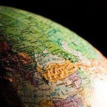 Opinion: Going International