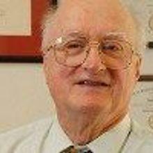 Chemotherapy Pioneer Dies