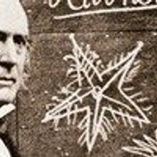 Book Excerpt from Louis Agassiz: Creator of American Science
