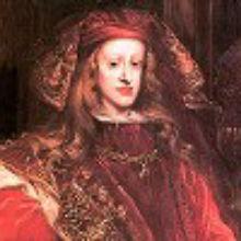Did Inbreeding Royals Evolve?