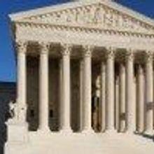 Supreme Court Considers Gene Patents