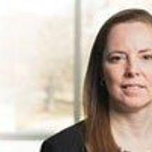 Emily Scott: Enzyme Explorer