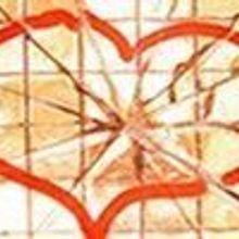 Relationship Stress May Lower Immunity