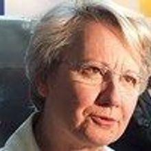 German Minister Resigns