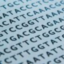 Genetic Privacy for Suspects?
