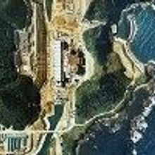 Japan's Nuclear Reboot Stalled