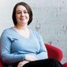 Jennifer Reed: Metabolism Modeler