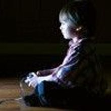 Gaming with Autism