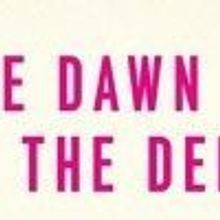 Book Excerpt from The Dawn of the Deed
