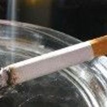 Smoking, Taxes, and Genes