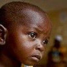 Setback for Malaria Vaccine