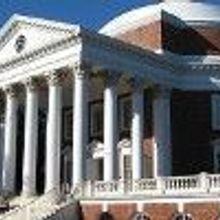 Court Awards Whistleblower $820,000