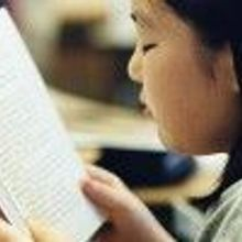 Brain Scans Predict Reading Skills