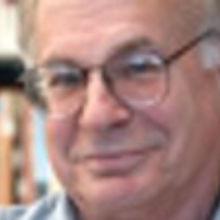 Nobelist to Psychologists: Shape Up!