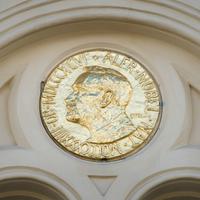 Thomson Reuters Predicts Nobel Winners