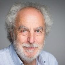 Medical Statistician Doug Altman Dies