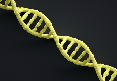 A new epigenetic cancer