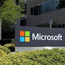 Researchers React to Microsoft's Acquisition of GitHub