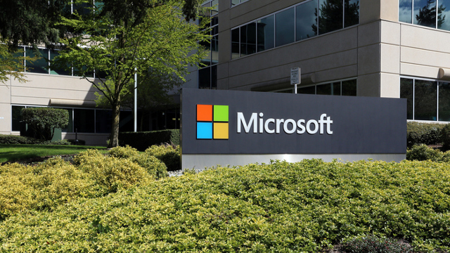Researchers React to Microsoft's Acquisition of GitHub | The