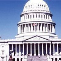 Legislating Stem Cells