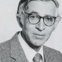 Aaron Klug