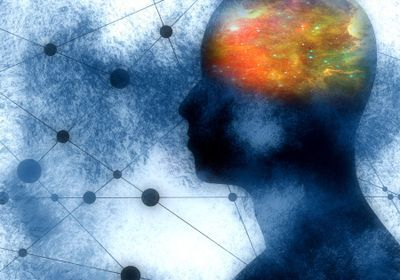 Common Gene Variants Found Among Psychiatric Disorders | The